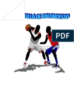 baloncesto 48