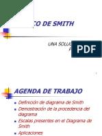 Abaco de Smith