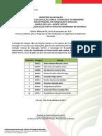 005 Programa Institucional REIT 0722017