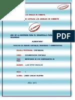 importancia de los comprobantes.pdf