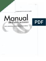 229762355 Manual Apa Completo 6 EDICIÓN (1)