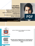 capeco-ANALISIS DE CONSIST.pptx