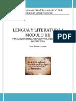 LyL Módulo 3