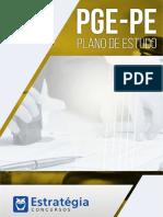 01 Plano de Estudos PGE PE 1 (1)