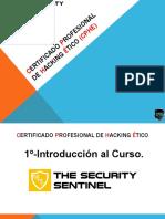 Certificado-Profesional-de-Hacking-Ético-CPHE