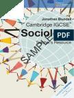 igcse-sociology-trcd-web.pdf