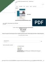 Livro - MySQL_ Guia de Estudo Para Certi... - Submarino.pdf