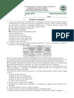 87713-EM PF Atividade2 AV2