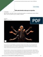"""""""O pensamento conservador pode abordar coisas que as esquerdas recalcam"""" _ Cultura _ EL PAÍS Brasil.pdf"""