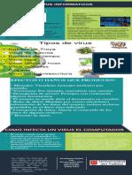 Infografia-los Virus