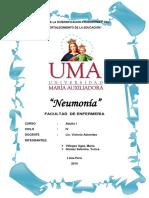 NEUMONIA UMA MARIA AUXILIADORA.docx
