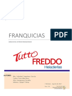 Franquicias Tutto Fredo (1)