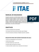 MANUAL DE DELEGADOS.docx