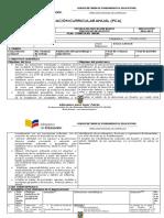 315344573 Pca 8 Estudio Sociales Doc