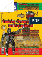 Saber Electronica n 229