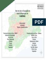 Atlas_Caieiras.pdf
