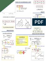 Formulario Modulo 2
