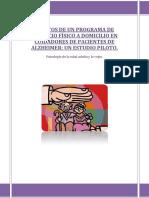 psicologia de la edad adulta y la vejez.pdf