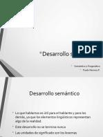 Desarrollo semántico.pptx