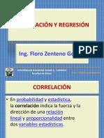 CORRELACIÓN Y REGRESIÓN.pptx