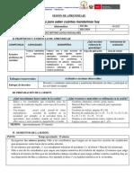 SESIÓN 05 MATEMATICA MULTIPLICAMOS PARA SABER CUANTAS MANDARINAS  ( BETY).docx