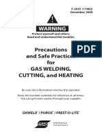 Precautions and Safe Practices for Gas Welding, Cutting and Heating_en_mex-es_fr-can