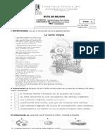 Examen de Concurso de Habilidades Lectoras - Copia (2)