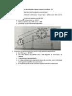 DISEÑO DE UNA MÁQUINA COMPACTADORA DE BOTELLAS PET.pdf