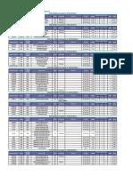 mb_memory_ga-ax370-gaming-k3.pdf