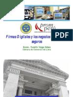 Firmas Digitales.pdf