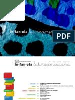 Ampliando la mirada sobre la calidad en la educación en la primera infancia - Lati No 18 - dic 2016 - Javier Alliaume.pdf