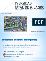 UNIVERSIDAD ESTATAL DE MILAGRO.pptx