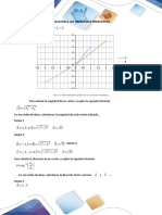 Algebra Lineal Ejercicios de Vectores