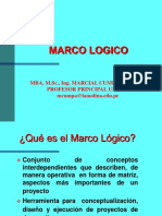 CLASE 01 MARCO LOGICO.ppt