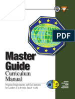 GC+MG+Curriculum+manual.pdf