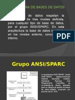 ARQUITECTURA DE BASES DE DATOS.pptx