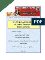 1plan de Asesoria y Acompañamiento Padagogico Mejorado