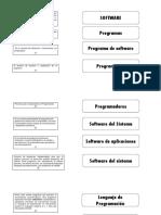 clase_1_programacion.pptx