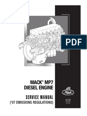5 114 final pdf foot (unit) cylinder (engine) Volvo S70 Engine Diagram