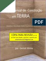 228127812-Manual-de-Construcao-em-TERRA-v-0-1 (1).pdf