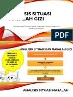 25 april sesi 1 analisa masalah  gizi.pptx