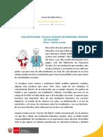 Caso motivador unidad 1 EULALIA.pdf