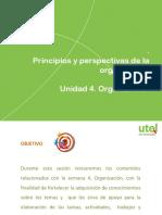 OC_Unidad_4_2017_