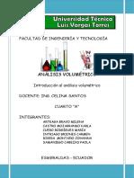 Análisis Volumétrico Expo (1)