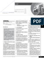 4_17969_74866.pdf