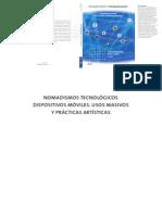 Artonopulos Nomadismos-Tecnologicos.pdf