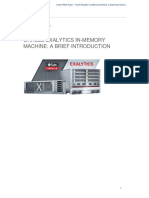 exalytics-introduction-1372418.pdf