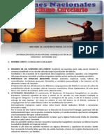 INFORME DE GESTION 2017.docx