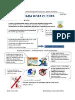 Charla SGA todo.pdf