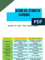 Hibridaciones Del Carbono2 (1)